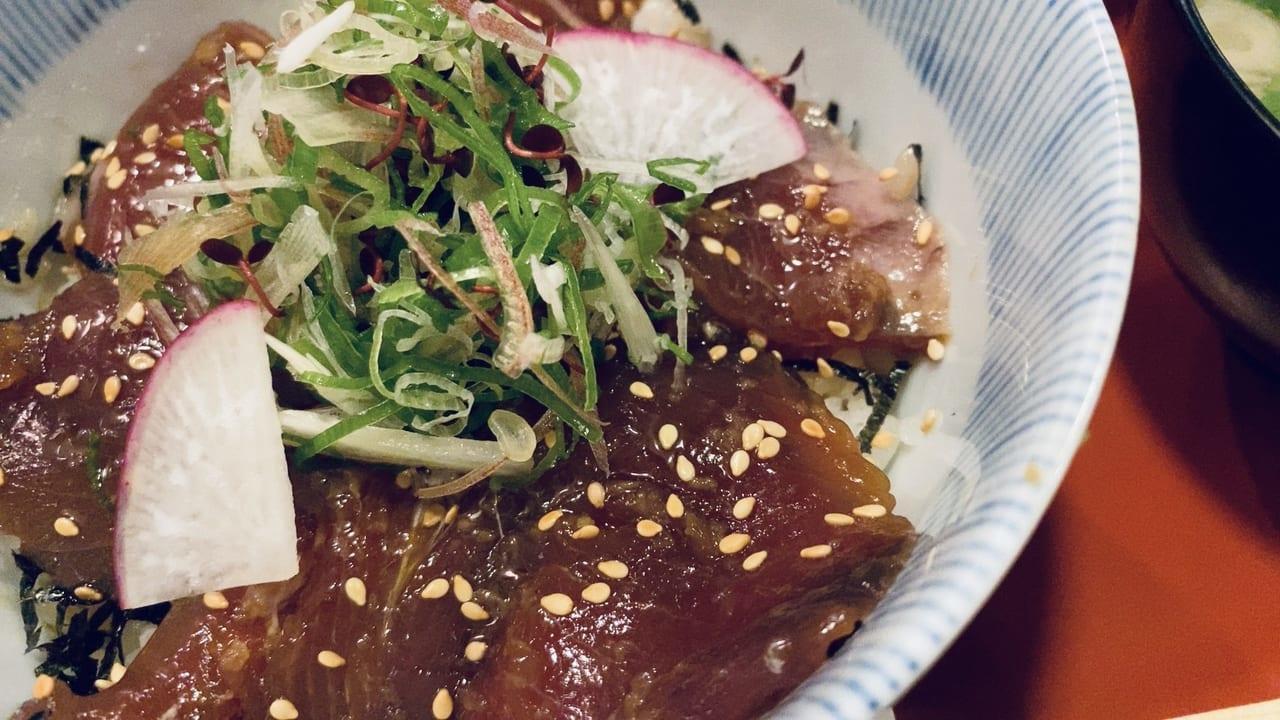 日本料理ふぐ舗にしぶち